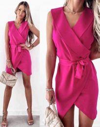Obleka - koda 7793 - ciklama
