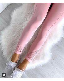 Legice - koda 2187 - 1 - roza