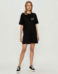 Majica - koda 5398 - črna
